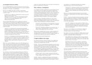Fichier PDF les 3 etapes du jihad brochure en francais david wood