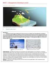 Fichier PDF mat7 changement climatique