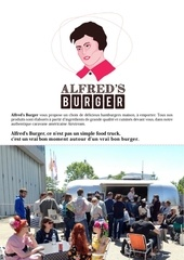 plaquette alfred s burger 2017