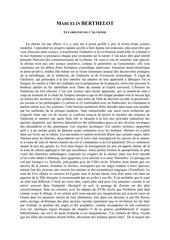 Fichier PDF berthelot marcellin les origines de l alchimie