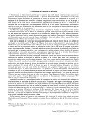 Fichier PDF la corruption de l autorite est inevitable