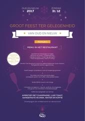 pdf web na nl