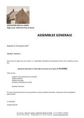 Fichier PDF sous les lauzes ag 2017 1
