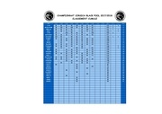 tournoi cbp classement