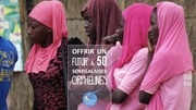 Fichier PDF campagne global giving