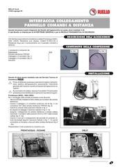 Fichier PDF commande a distance rec05