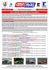 Fichier PDF magazine 2017 special 009 sro