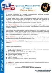Fichier PDF 20171130 communique lls module respect 1