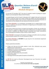 Fichier PDF 20171130 communique lls module respect