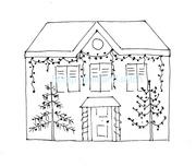 Fichier PDF 3eme maison