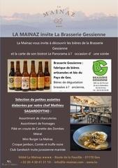 brasserie gessienne 2017 12 03