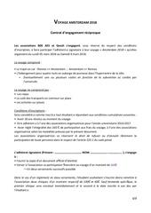 Fichier PDF contrat dam