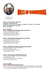 hills of connemara pdf