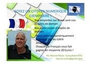 v3 cliquez francais citoyennete numerique pptx