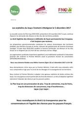2017 316 appel loup 05 dec 2017 v2