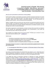 Fichier PDF cr cqlachapellemarxdormoy16 11 17