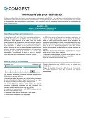 Fichier PDF dici fr0000292278 magellan c