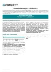 Fichier PDF dici fr0000295230 renaissance europe c 1