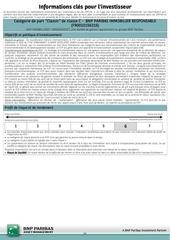 Fichier PDF dici fr0010156216 bnp paribas immobilier responsable p c 1