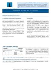 Fichier PDF dici fr0010321810 echiquier agenor a