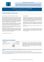 Fichier PDF dici fr0010321828 echiquier major