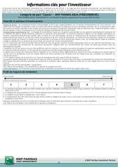 Fichier PDF dici fr0010668145 bnp paribas aqua clc