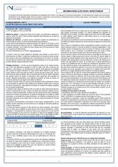 Fichier PDF dici fr0010834382 id france smidcaps c