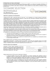 dici fr0010971705 sycomore selection responsable i