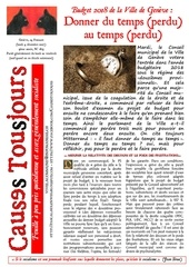 Fichier PDF newsletter1853