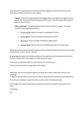 Fichier PDF some ideas for the organization of the zvz