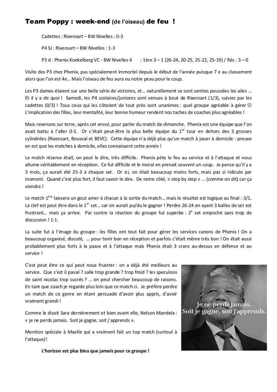Aperçu du document Team Poppy week-end de feu.pdf - page 1/1