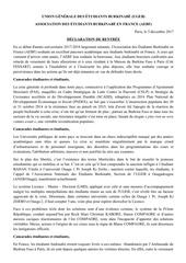 20171205 declaration de rentree aebf 2017 2018