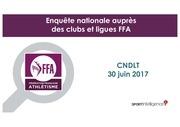 Fichier PDF 71025 enquete clubs et ligues ffa cndlt def