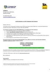 Fichier PDF adhesion eni carbuliv