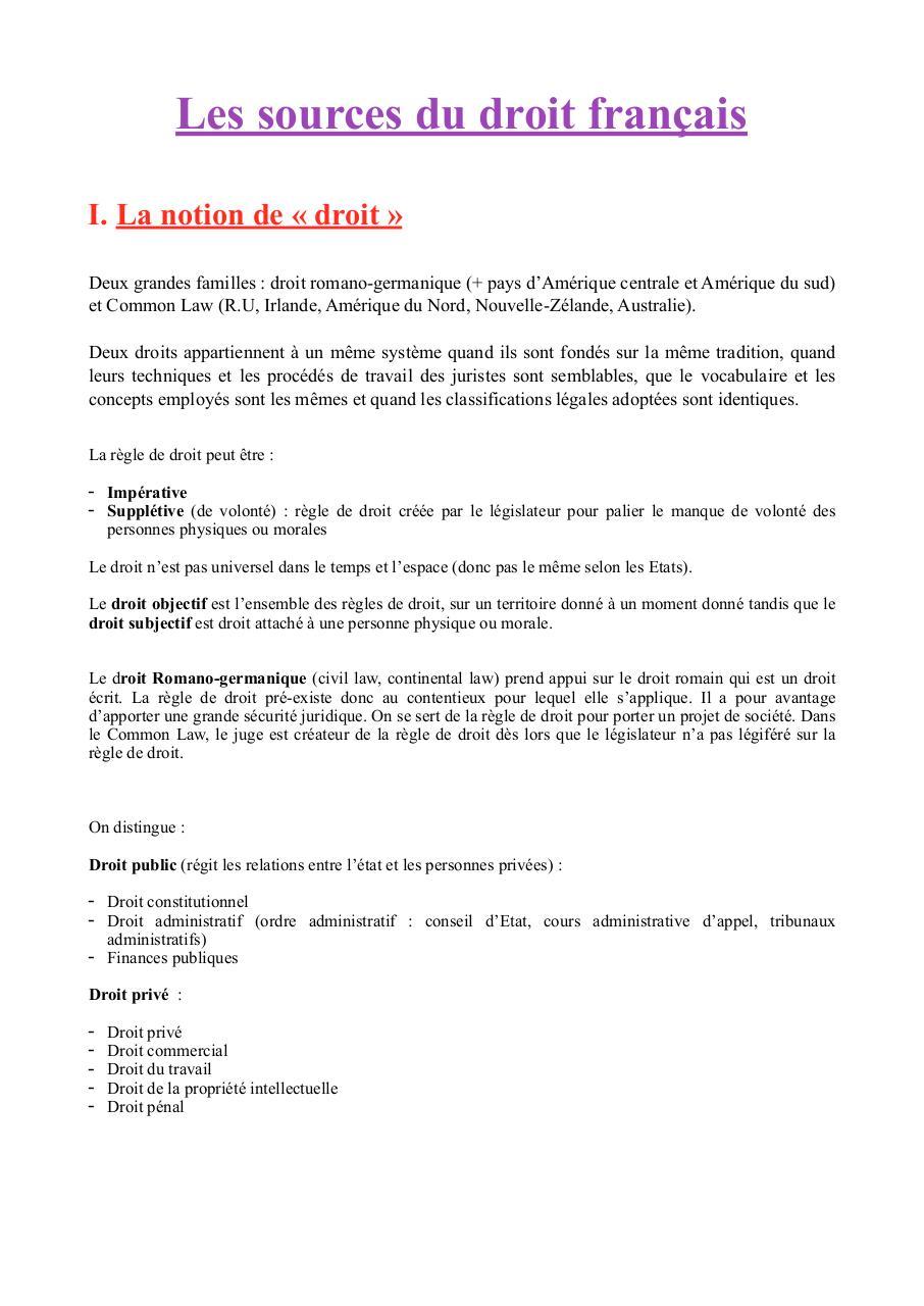 Recherche Pdf Droit Romano Germanique Pdf Q Droit Romano Germanique Pdf