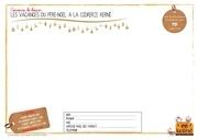Fichier PDF formulaire concours dessin enfants 1