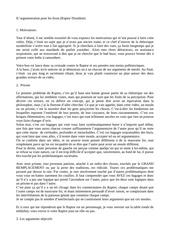 Fichier PDF l argumentation pour les fions raptor dissident 1