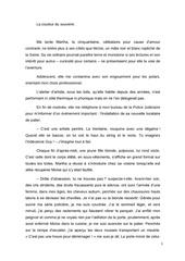Fichier PDF la couleur du souvenir