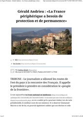 Fichier PDF la france peripherique a besoin de protection