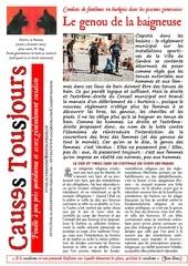 Fichier PDF newsletter1854