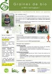 Fichier PDF presentation graines de bio
