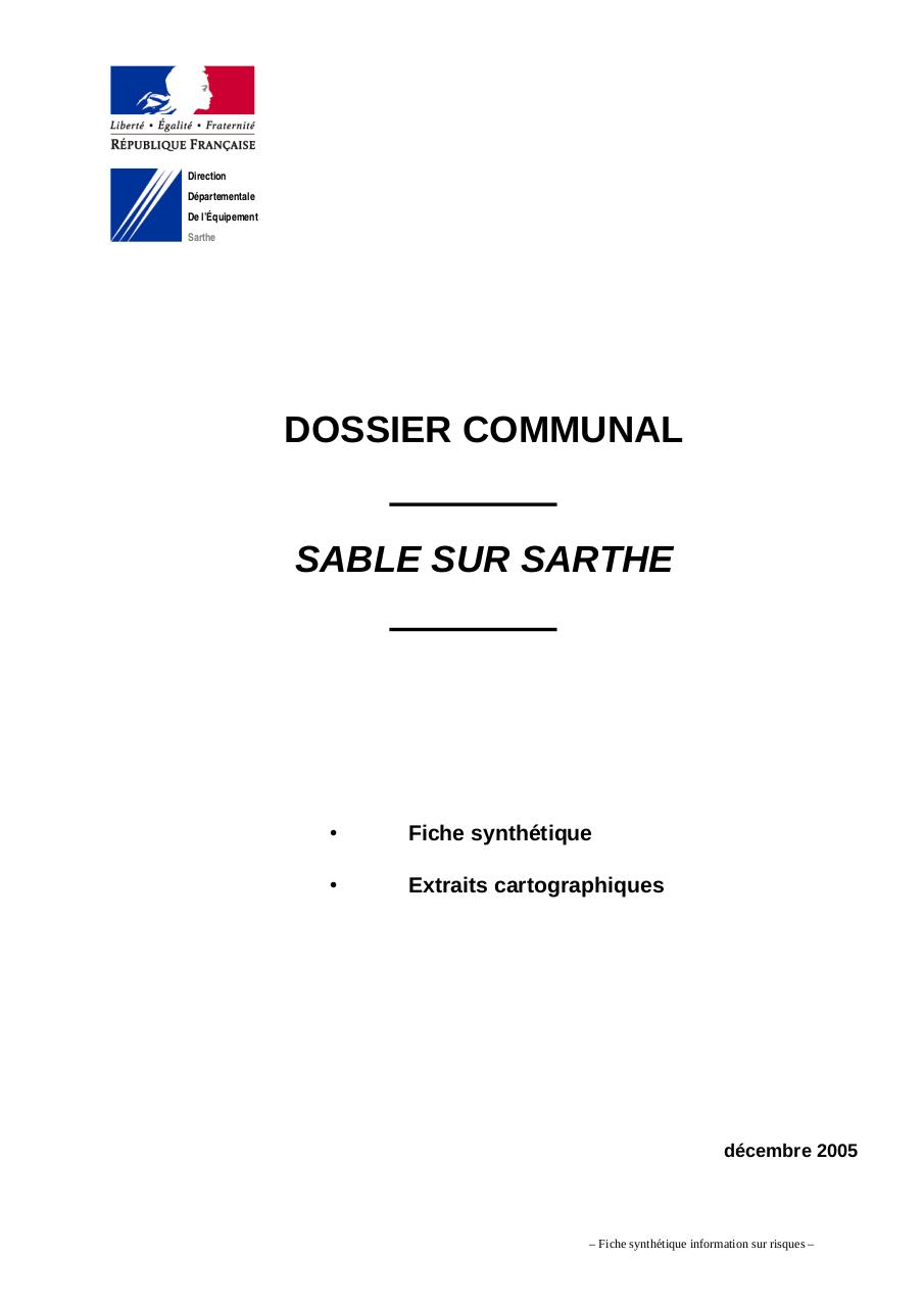 Sablefiche_cle7aee47.pdf - page 1/2