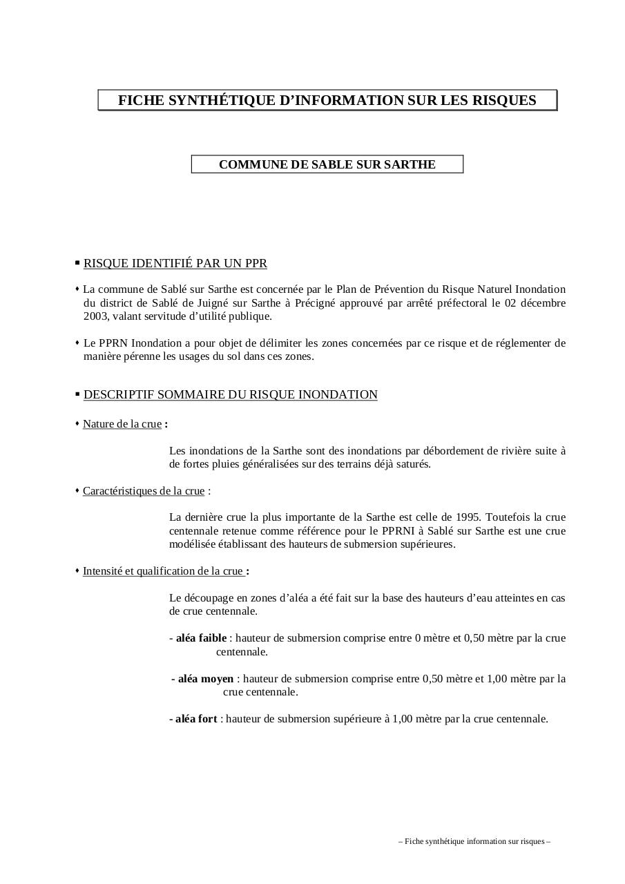 Sablefiche_cle7aee47.pdf - page 2/2