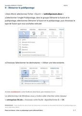 Support PublipostageX.pdf - page 5/7