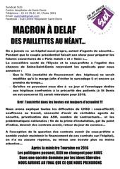 Fichier PDF tract macron 1 1