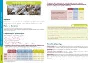 Fichier PDF fiente poule pond 1