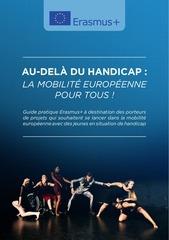 guide fr mobilite handicap
