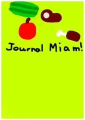 Fichier PDF journal miam final
