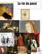 Fichier PDF magazine gens influents