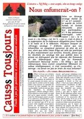 Fichier PDF newsletter1855 1